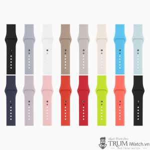 Dây đeo thay thế Apple Watch Sport Band