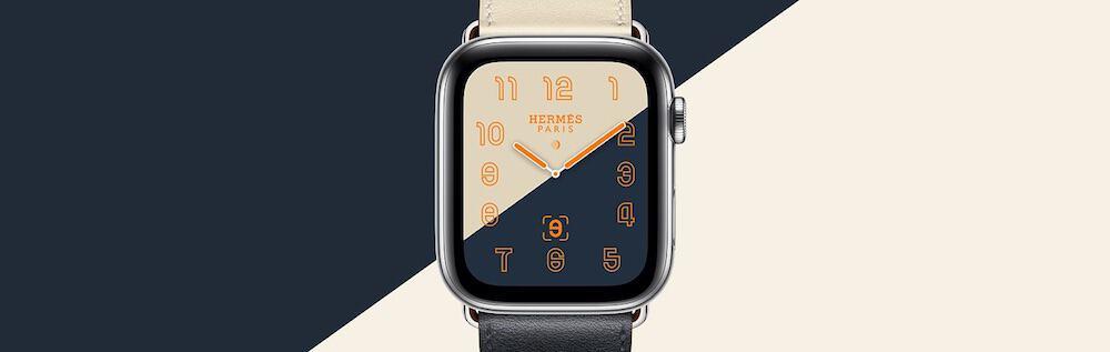 Đồng hồ thông minh Apple Watch Gen 1 cũ like new 99%